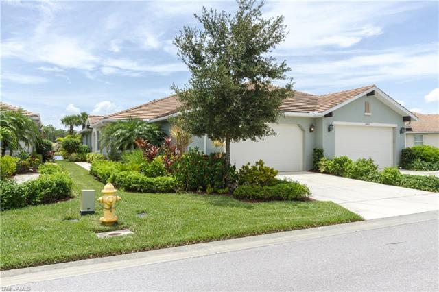 10427 Sirene Way, Fort Myers, FL 33913