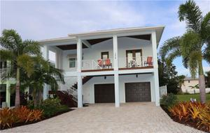 134 Pearl St, Fort Myers Beach, FL 33931
