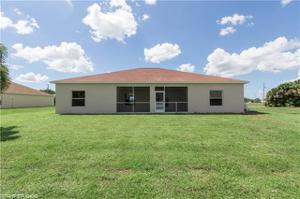 1013 Nw 8th Pl, Cape Coral, FL 33993