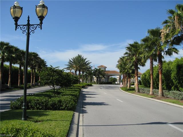 15125 Milagrosa Dr 203, Fort Myers, FL 33908
