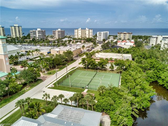 4265 Bay Beach Ln 1021, Fort Myers Beach, FL 33931