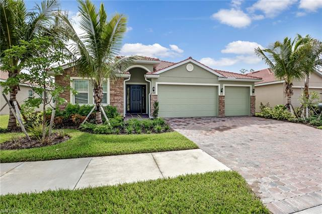 3161 Royal Gardens Ave, Fort Myers, FL 33916