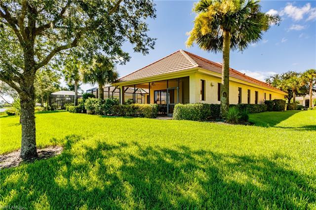 13421 Sabal Pointe Dr, Fort Myers, FL 33905