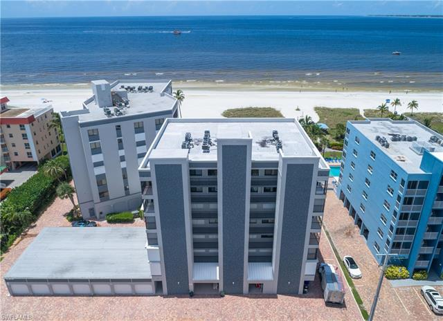 392 Estero Blvd 506, Fort Myers Beach, FL 33931