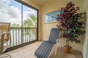 4650 Turnberry Lake Dr 204, Estero, FL 33928