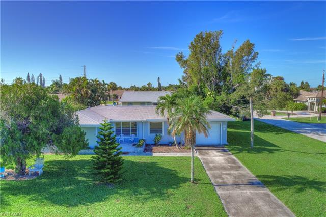 202 Se 44th Ter, Cape Coral, FL 33904