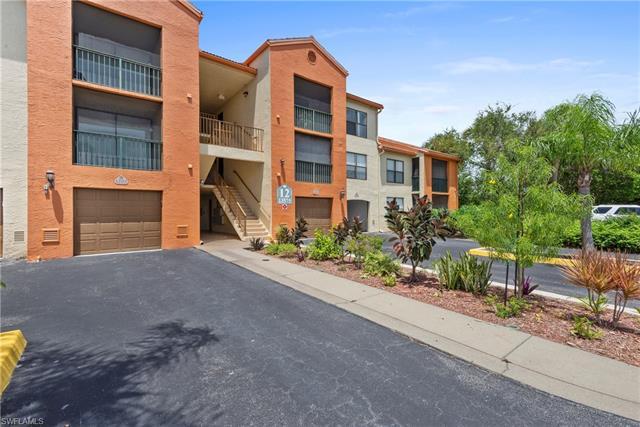 13575 Eagle Ridge Dr 1224, Fort Myers, FL 33912