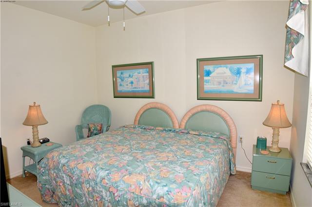 10210 Washingtonia Palm Way 1711, Fort Myers, FL 33966