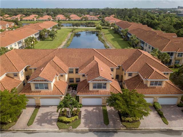 5660 Chelsey Ln 103, Fort Myers, FL 33912