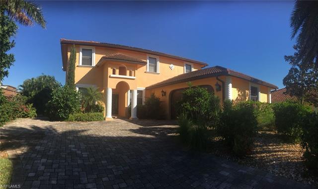 5105 Rutland Ct, Cape Coral, FL 33904