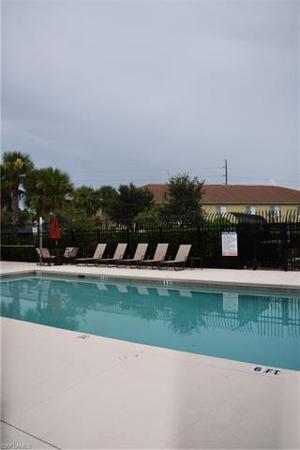 12000 Rain Brook Ave 1407, Fort Myers, FL 33913