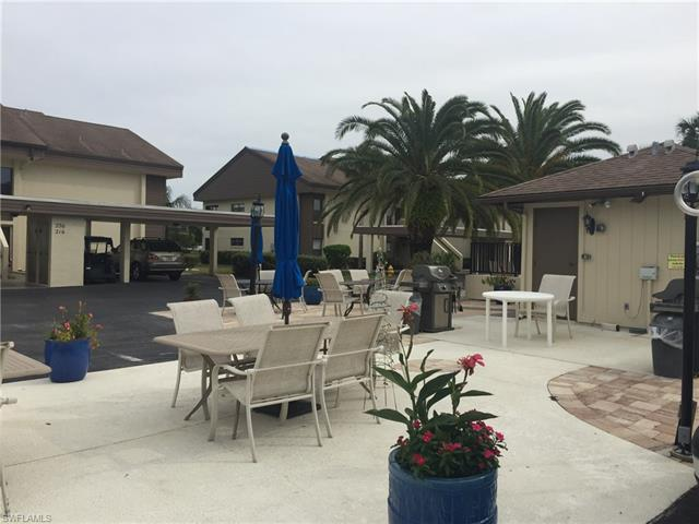 5750 Trailwinds Dr 323, Fort Myers, FL 33907
