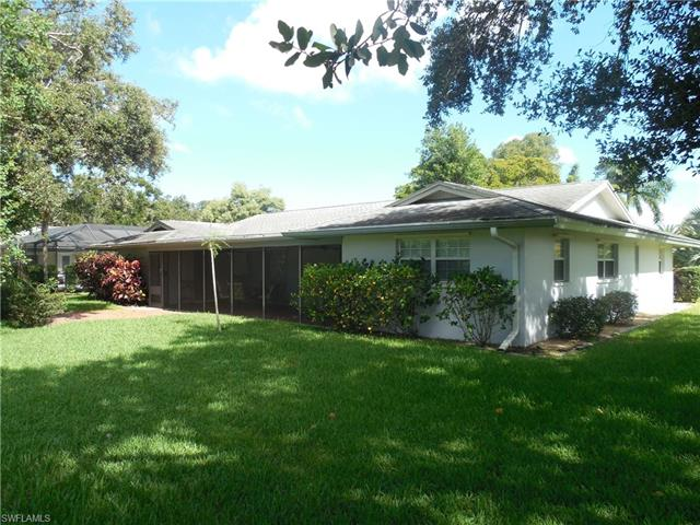 5365 Chippendale Cir E, Fort Myers, FL 33919