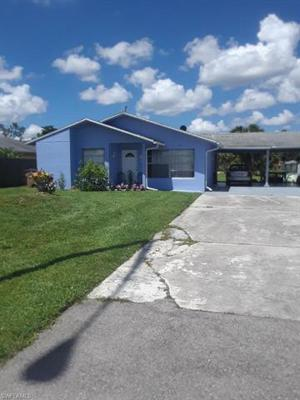 1113 Joel Blvd, Lehigh Acres, FL 33936