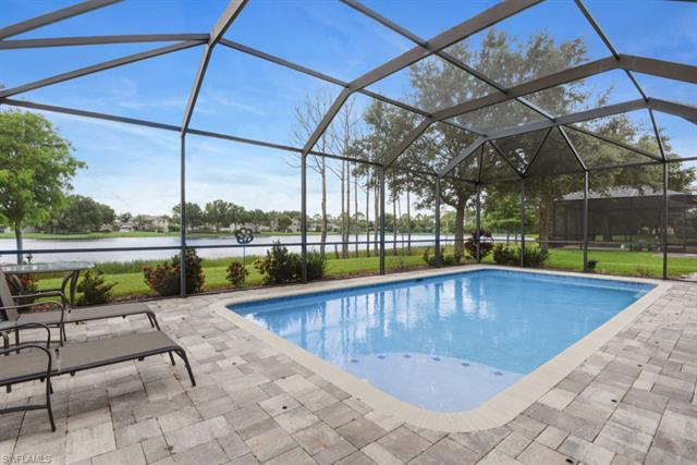13513 Little Gem Cir, Fort Myers, FL 33913