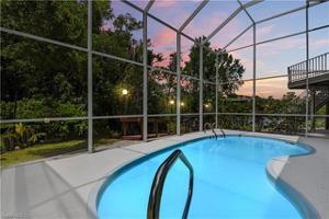 3648 Margina Cir, Bonita Springs, FL 34134