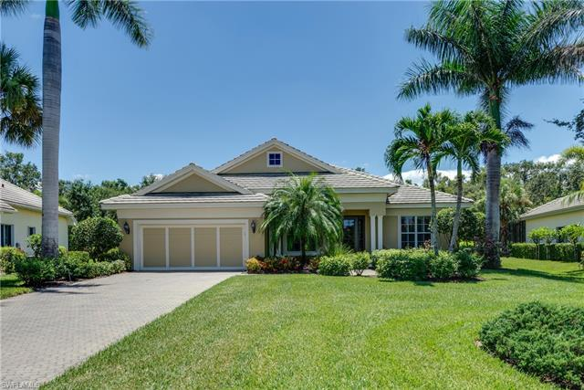 3290 Shady Bend, Fort Myers, FL 33905