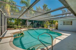 905 Se 26th Ter, Cape Coral, FL 33904