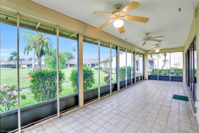 5696 Arvine Cir, Fort Myers, FL 33919