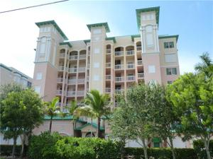 150 Lenell Rd 702 Penthouse, Fort Myers Beach, FL 33931