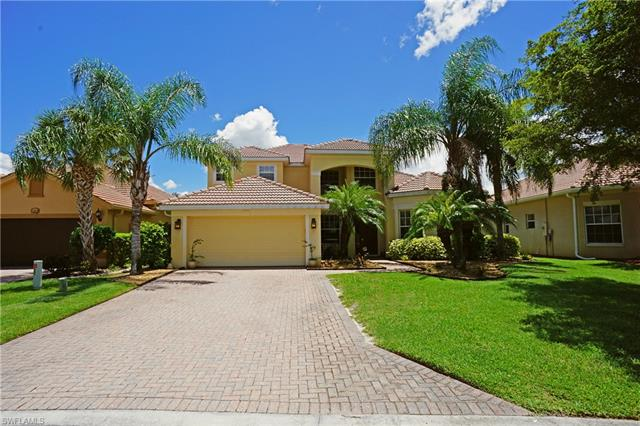 12406 Rock Ridge Ln, Fort Myers, FL 33913