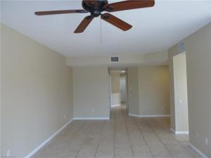 8986 Greenwich Hills Way 101, Fort Myers, FL 33908