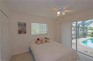 3522 Se 18th Ave, Cape Coral, FL 33904