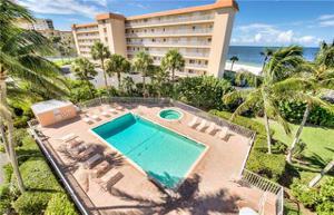 7390 Estero Blvd 304, Fort Myers Beach, FL 33931