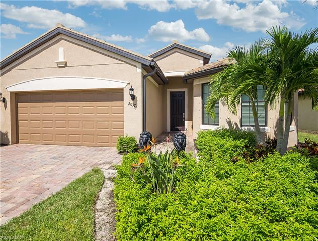 20372 Cypress Shadows Blvd, Estero, FL 33928