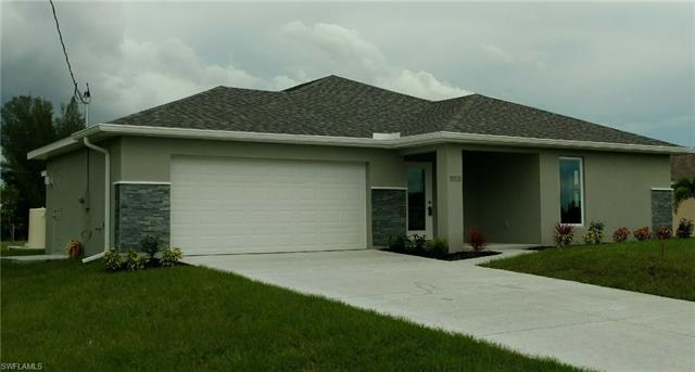 1803 Nw 20th St, Cape Coral, FL 33993