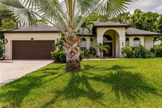 1302 Sw 20th St, Cape Coral, FL 33991