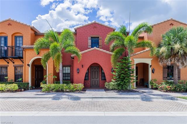 8788 Javiera Way 8403, Fort Myers, FL 33912