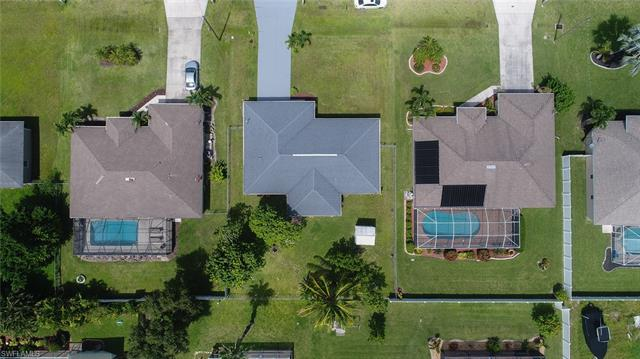 3027 Sw 23rd Ave, Cape Coral, FL 33914