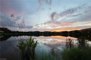 11791 Bramble Cove Dr, Fort Myers, FL 33905