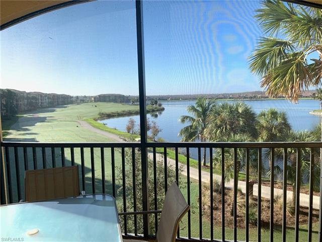17921 Bonita National Blvd 232, Bonita Springs, FL 34135