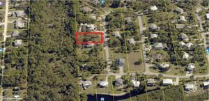 10830 Habitat Cir, Bokeelia, FL 33922