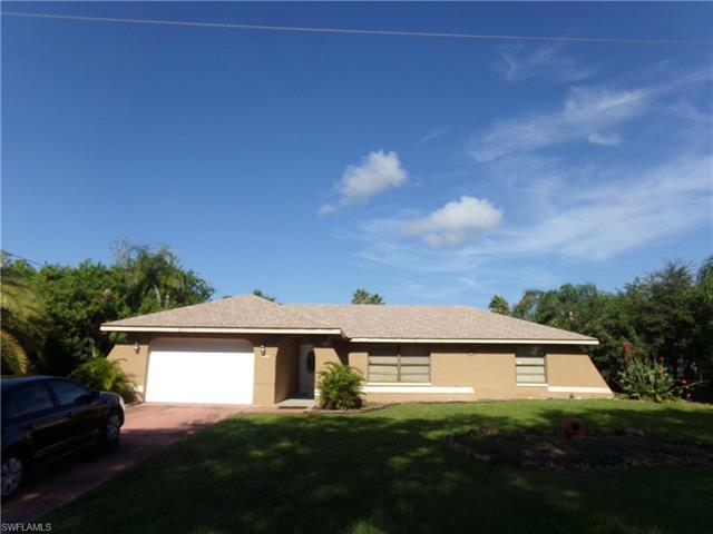 919 Roosevelt Ave, Lehigh Acres, FL 33936