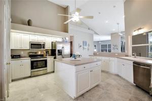 28901 Trenton Ct, Bonita Springs, FL 34134