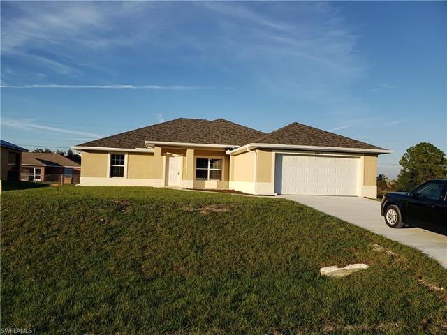 14071 Cerrito St, Fort Myers, FL 33905