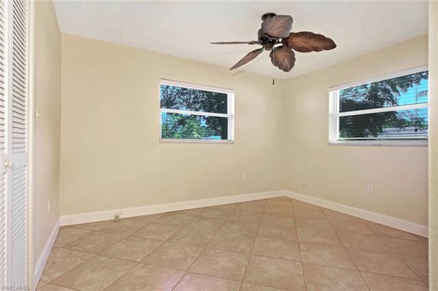 5652 Eichen Cir E, Fort Myers, FL 33919