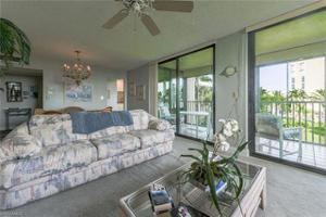 4223 Bay Beach Ln A2, Fort Myers Beach, FL 33931
