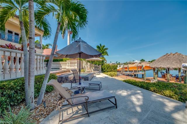 1803 Harbour Cir, Cape Coral, FL 33914