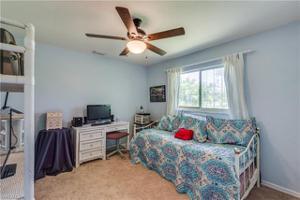 3807 Nw 14th St, Cape Coral, FL 33993