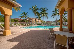 15645 Ocean Walk Cir 203, Fort Myers, FL 33908