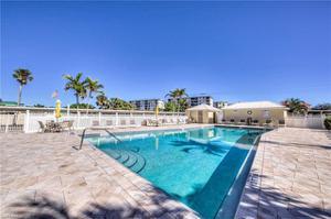 6900 Estero Blvd 306, Fort Myers Beach, FL 33931