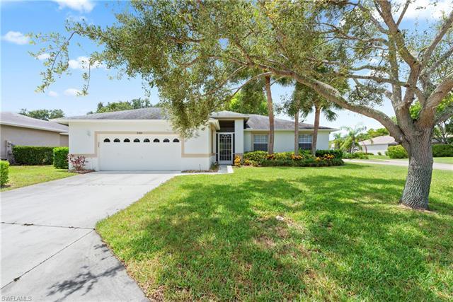 9364 Lake Abby Ln, Bonita Springs, FL 34135