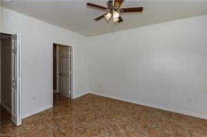 1202 Cellini St E, Lehigh Acres, FL 33974