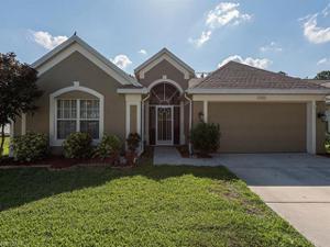 13302 Highland Chase Pl, Fort Myers, FL 33913
