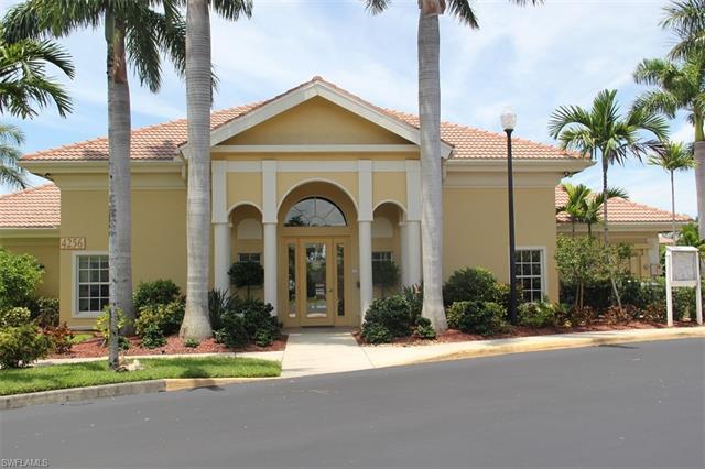 4109 Bellasol Cir 1126, Fort Myers, FL 33916