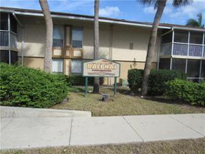 1849 Maravilla Ave C2, Fort Myers, FL 33901